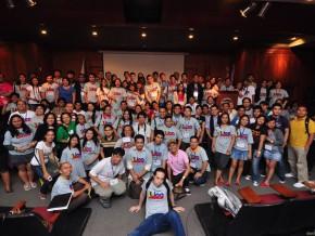 11th Philippine Blogging Summit