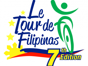 Le Tour de Filipinas 7th Edition