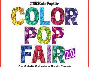 Color Pop Fair 2.0