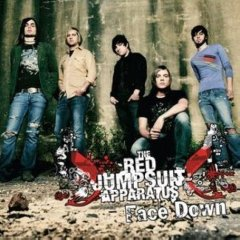 Face_Down_Red_Jumpsuit