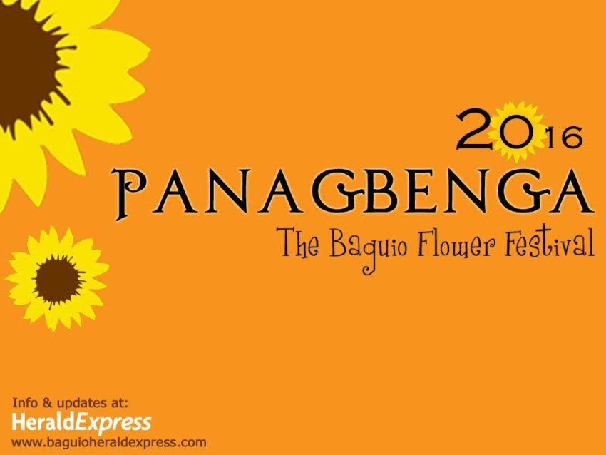 Panagbenga-1