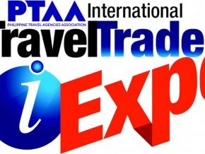 International Travel Trade Expo 2016
