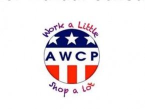 American Women's Club of the Philippines Bazaar
