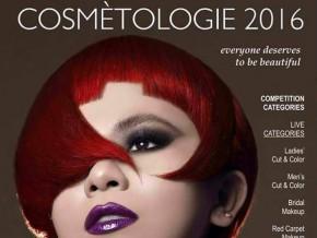 Cosmetologie 2016