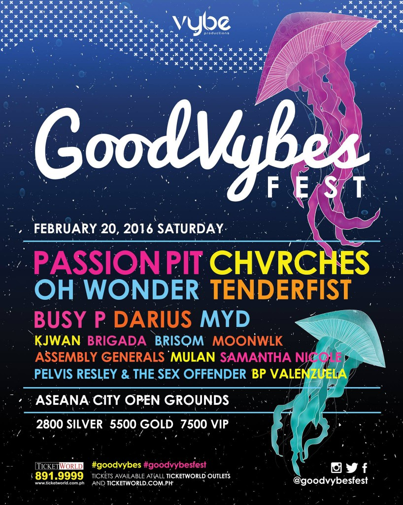 goodvybes-poster