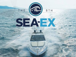 Sea-Expo 2016