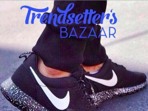 Trendsetter's Bazaar