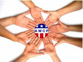 AWCP Monthly Bazaar