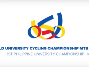 7th World University Cycling Championship