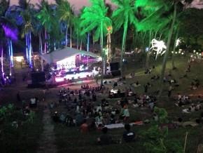 Malasimbo Festival 2016