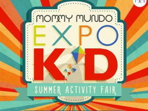 Expo Kid 2016