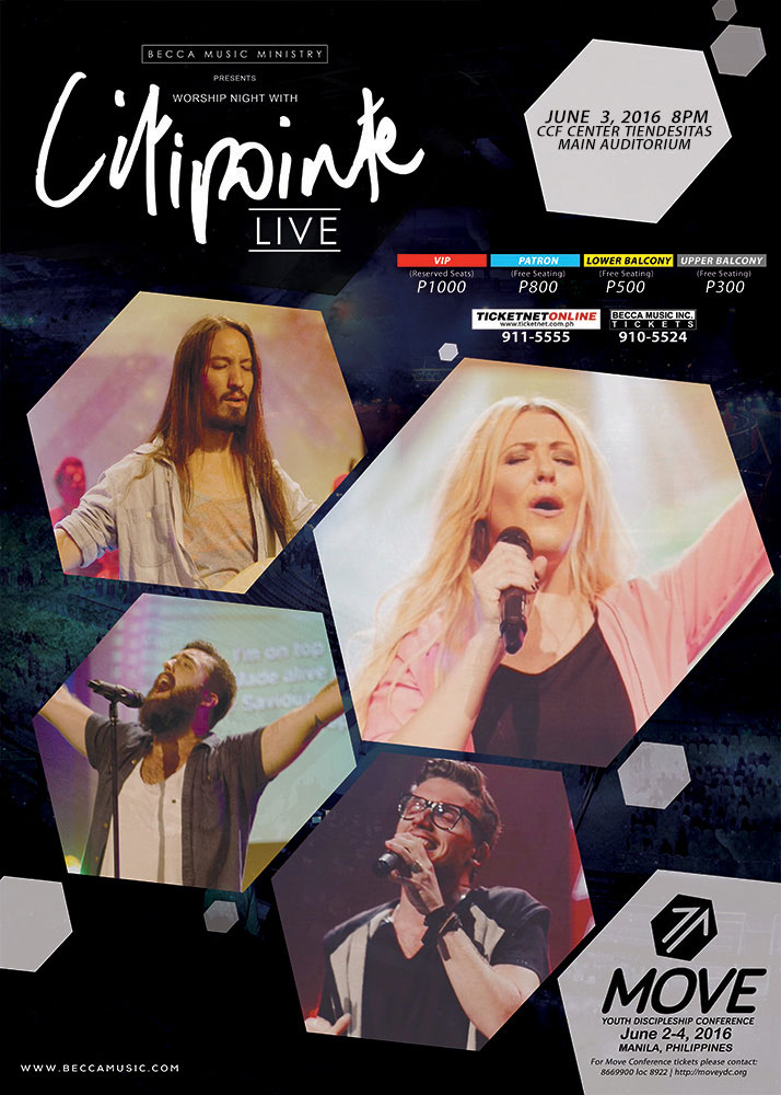 Citipointe-live-online-poster_0