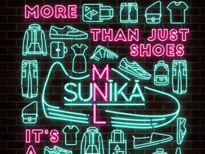 Sunika MNL: A Sneaker and Lifestyle Fair