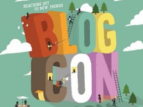 Blog Con 2016