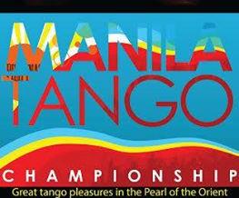 8th Manila Tango Festival and Championship