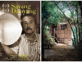 ASEAN Film Awareness Month: Last chance to catch the best of ASEAN films
