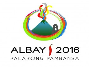 Palarong Pambansa 2016