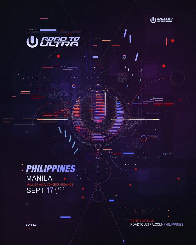 rtu-philippines-flyer