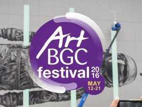 ArtBGC Festival 2016