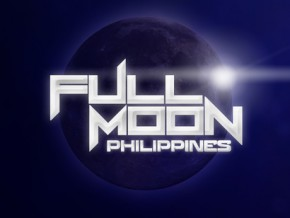 Full Moon Philippines 2016
