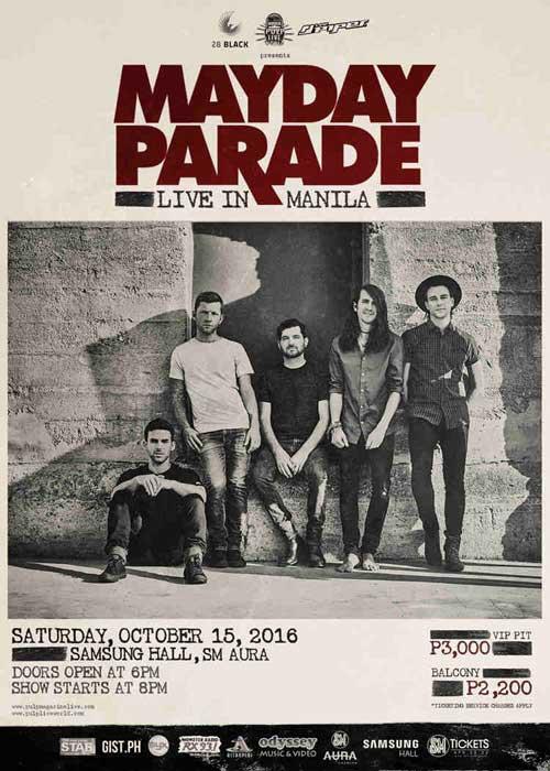 mayday-parade-live-in-manila-2016