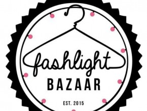 Fashlight Bazaar 2016
