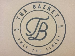 Create. Curate. Collaborate: The Bazket has officially launched their website!
