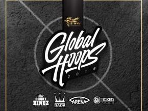Global Hoops