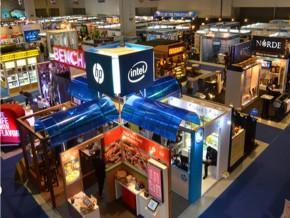 Stores Asia Expo 2016
