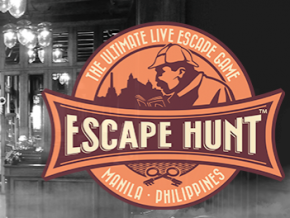 Escape Hunt