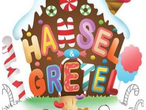 Relive the adventures of Hansel and Gretel with Repertory Philippines