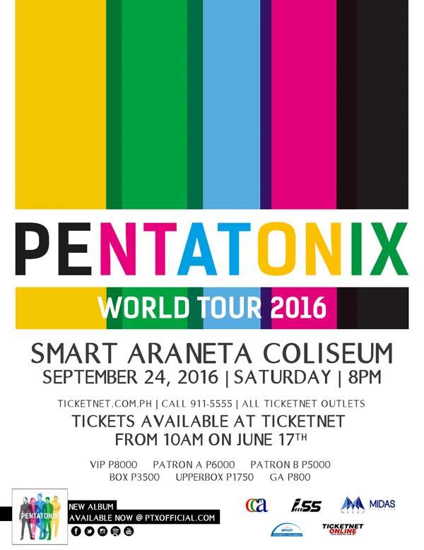 pentatonix-live-in-manila-2016