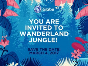 Wanderland Festival 2017 is about to unleash the Wild Wanderer in you