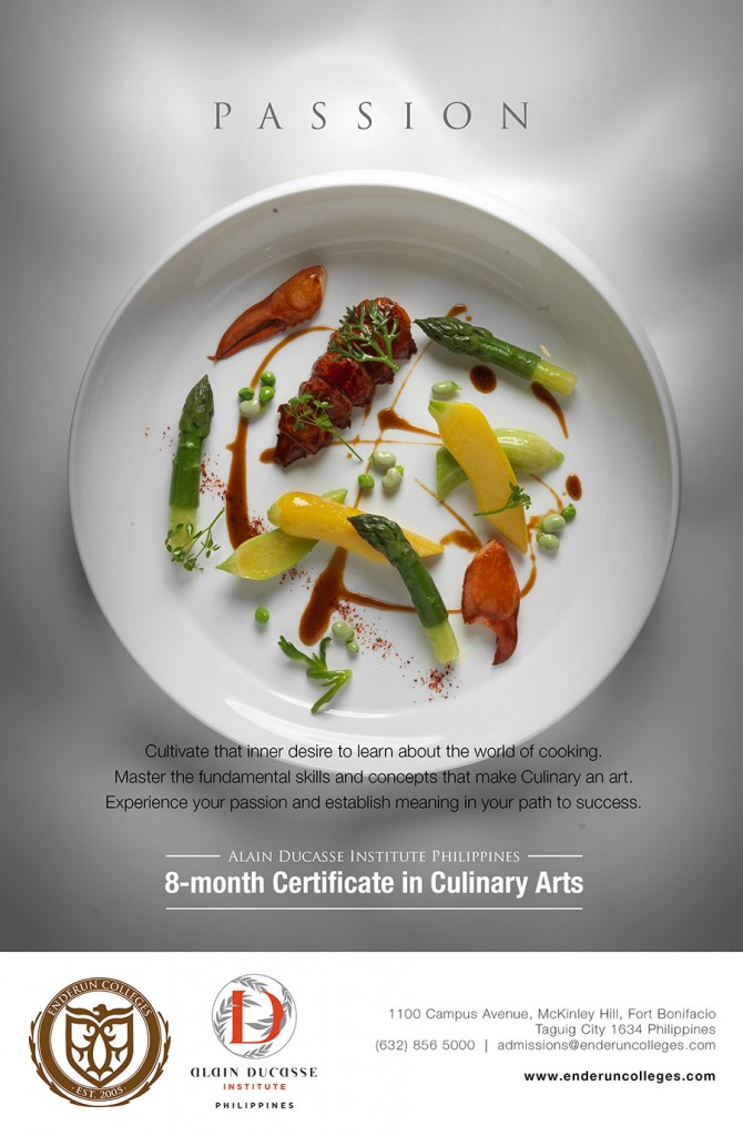 8-month-certificate-in-professional-culinary-arts-1-670x1024