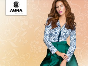 SM Aura Sale from Oct. 2 to 4