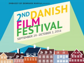 Child superheroes, conspiracy theories, and a Filipina lead: the 2nd Danish Film Festival