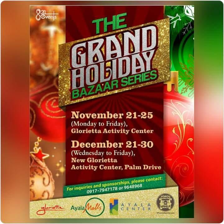 grand-holiday-bazaar