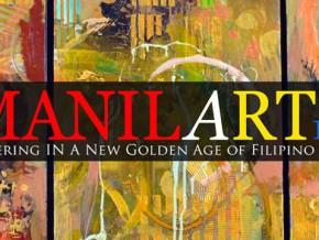 MANILART 2016: Ushering in a New Golden Age of Filipino Art