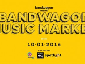 Bandwagon Music Fest