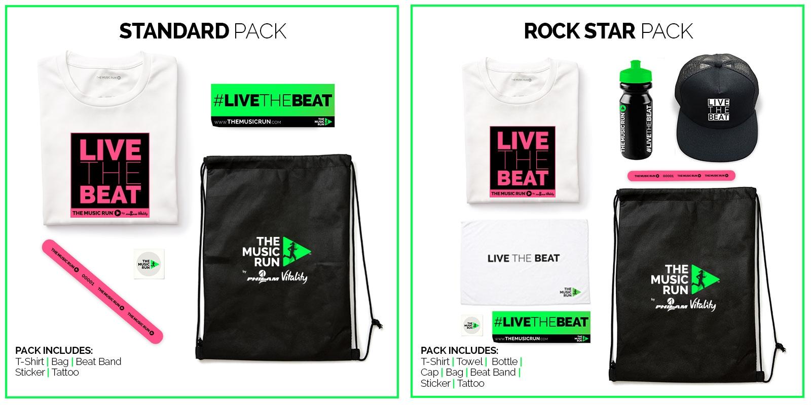 event-packs