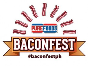 Prepare yourself for bacon heaven at Baconfest