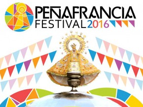 A vibrant display of religion: Naga's Peñafrancia Festival