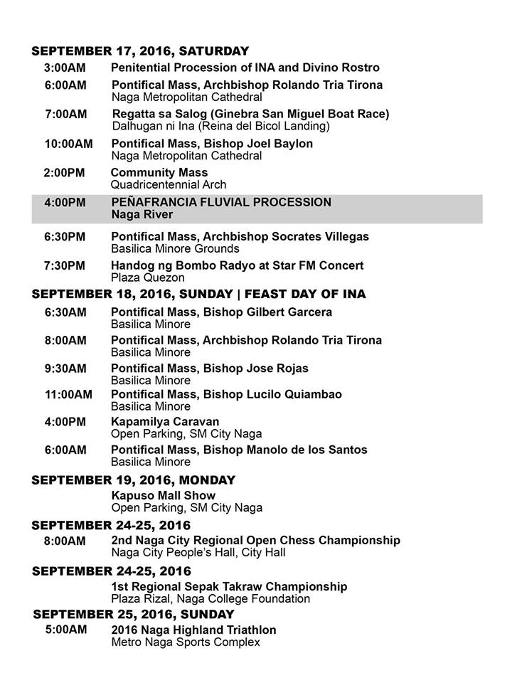 schedule6