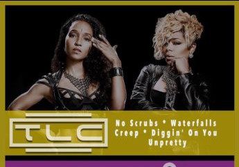 tlc-and-swv-live-in-manila-2016