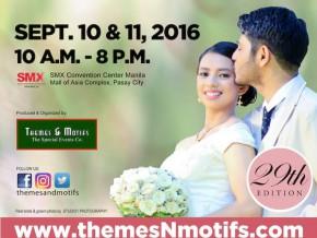 Wedding Expo Philippines