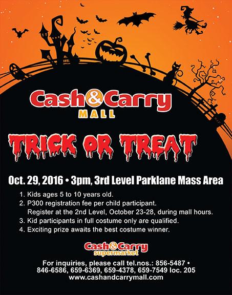 cash_carry
