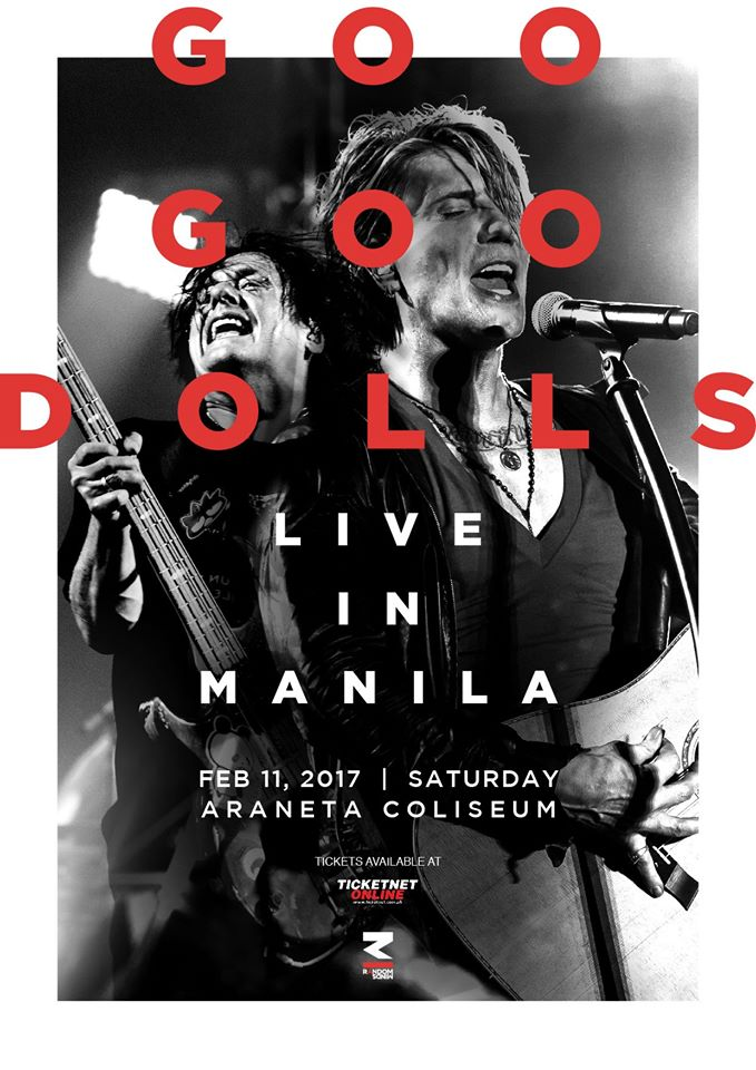 goo-goo-dolls-live-in-manila