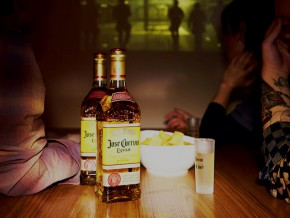A first for the country: Jose Cuervo's Day of the Dead Festival