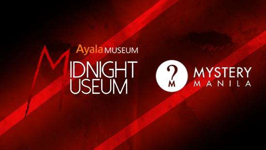 midnight-museum-3-poster