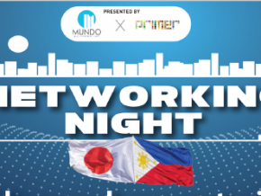 Mundo x Primer Networking Night